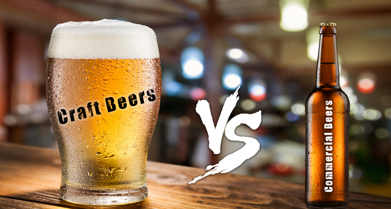 Brewery machinery suppliers manufacturers in india for Craft beer vs microbrew