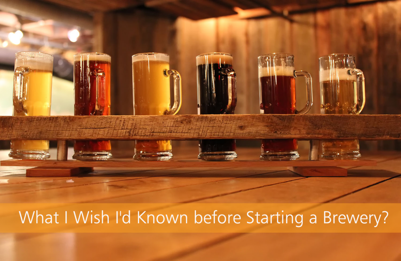 http://www.microbreweryindia.com/wp-content/uploads/2018/04/microbrewery-1280x833.png