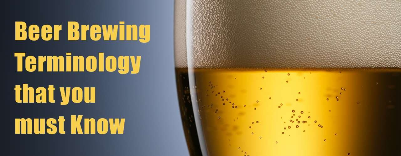 http://www.microbreweryindia.com/wp-content/uploads/2018/06/Beer-Brewing-Terminology-that-you-must-Know-1280x500.jpg