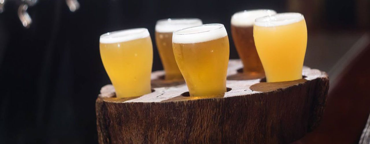http://www.microbreweryindia.com/wp-content/uploads/2018/06/craft-beer-1280x500.jpg