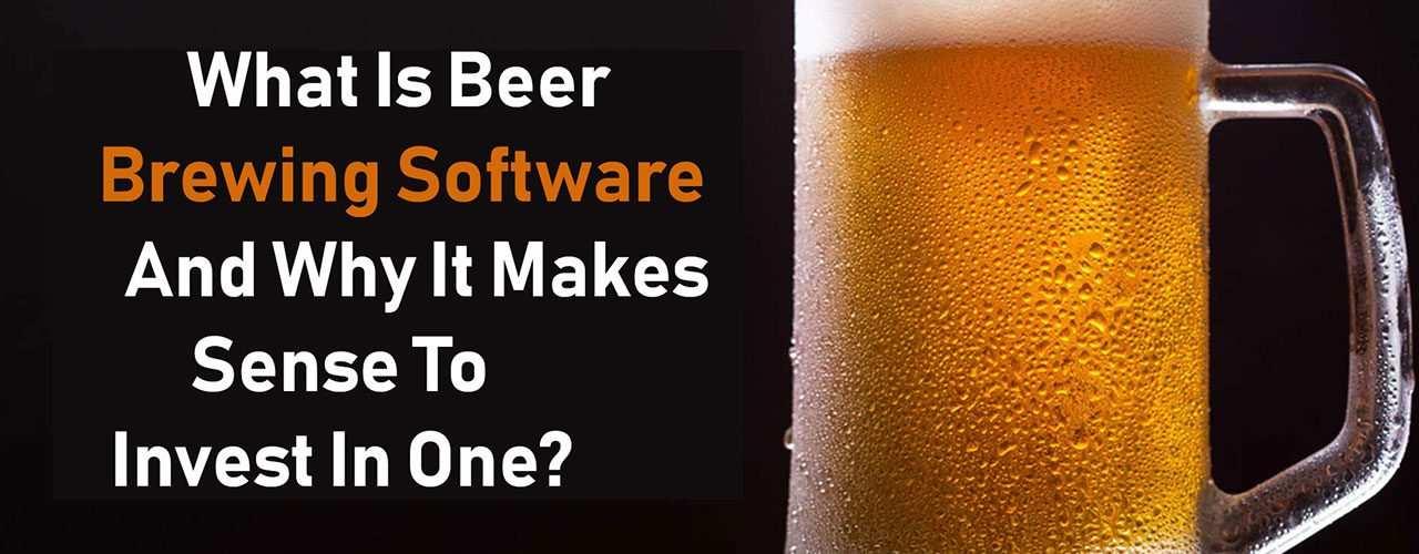 http://www.microbreweryindia.com/wp-content/uploads/2018/08/brewing-beer-1280x500.jpg