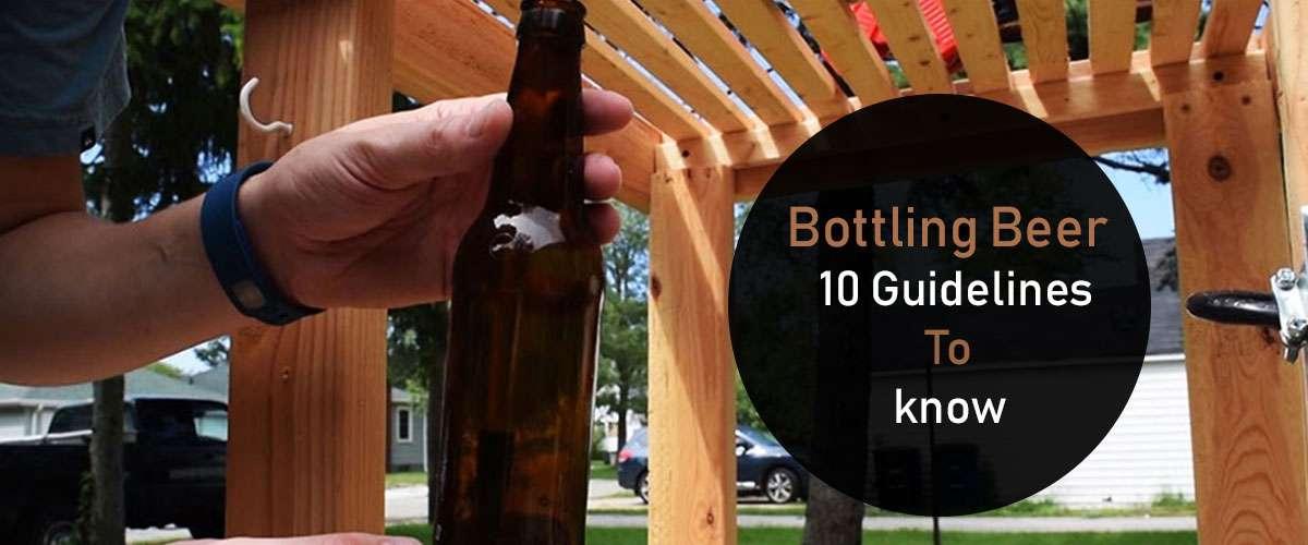 http://www.microbreweryindia.com/wp-content/uploads/2018/09/Bottling-Beer.jpg