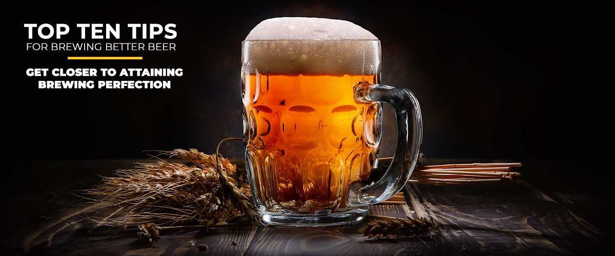 http://www.microbreweryindia.com/wp-content/uploads/2018/09/brewery-equipment-suppliers.jpg