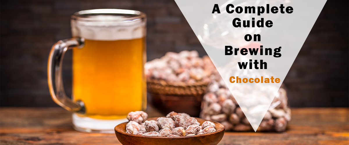 http://www.microbreweryindia.com/wp-content/uploads/2019/01/brewing-with-chocolate.png