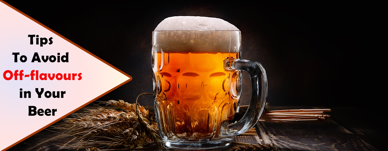 http://www.microbreweryindia.com/wp-content/uploads/2019/02/beer-off-flavours-1280x500.png
