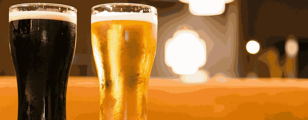 Beer-Flavour