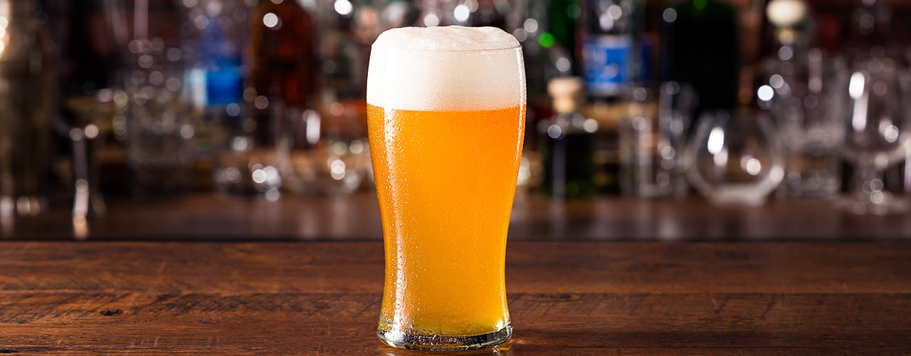 beer-plant-machinery-cost-in-india