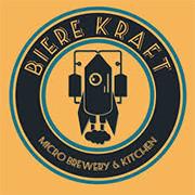 Biere-Kraft