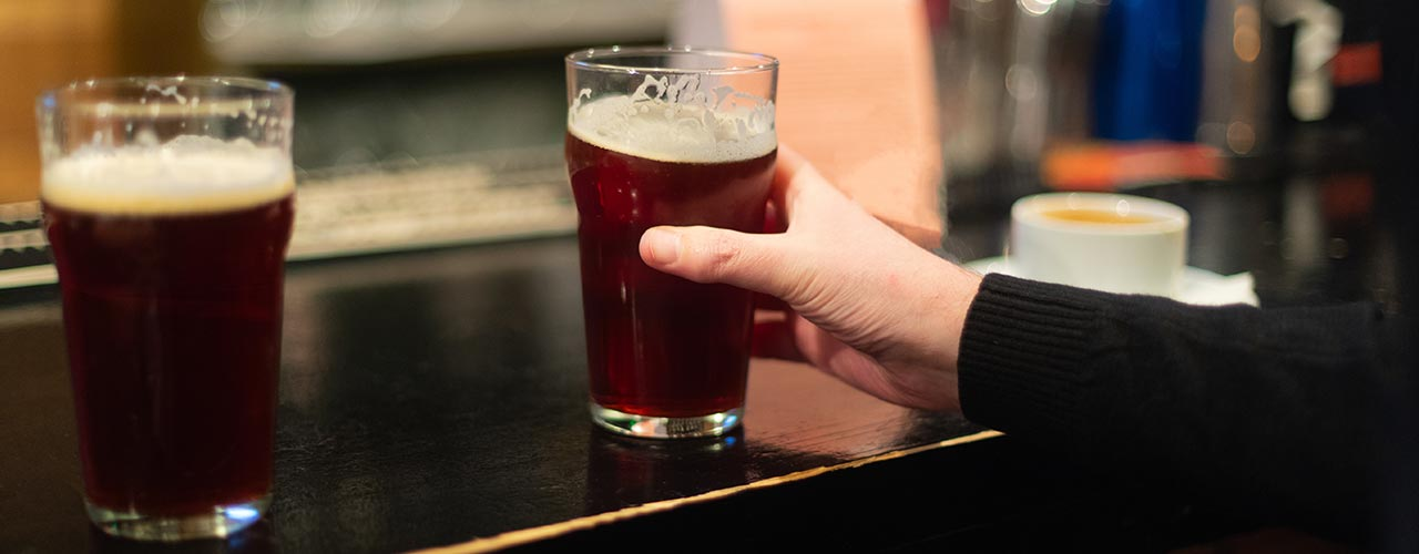 microbrewery-in-india-business-plan