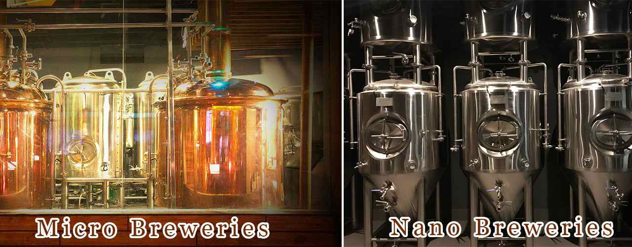 differentiates-Micro-and-Nano-Breweries