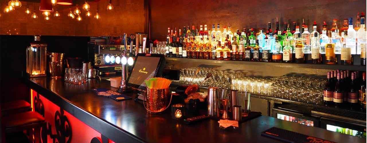 indian-pub