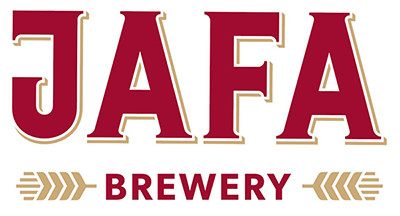 afa-brewery-south-korea