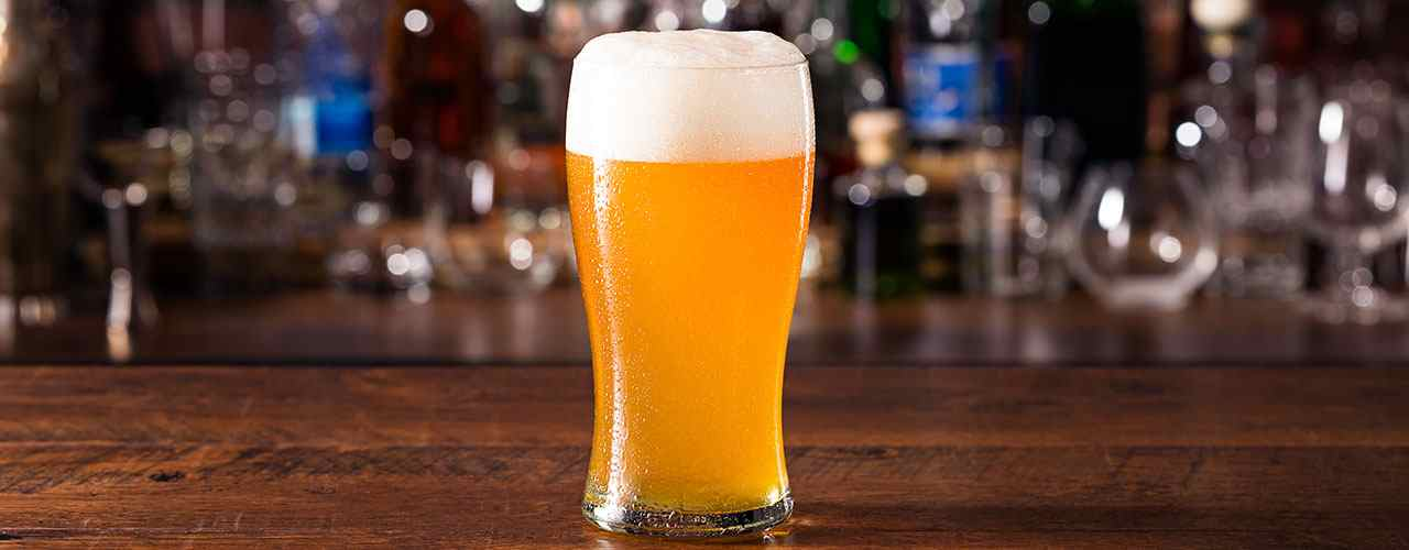 making-craft-beer-in-bangaluru