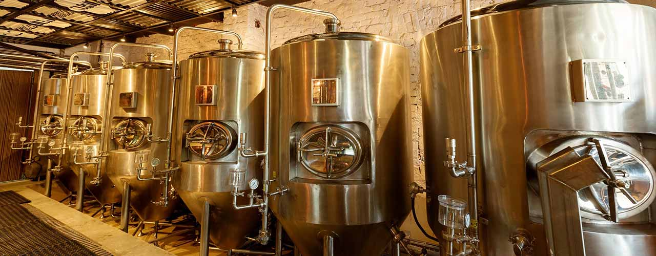 microbreweries-in-more-cities
