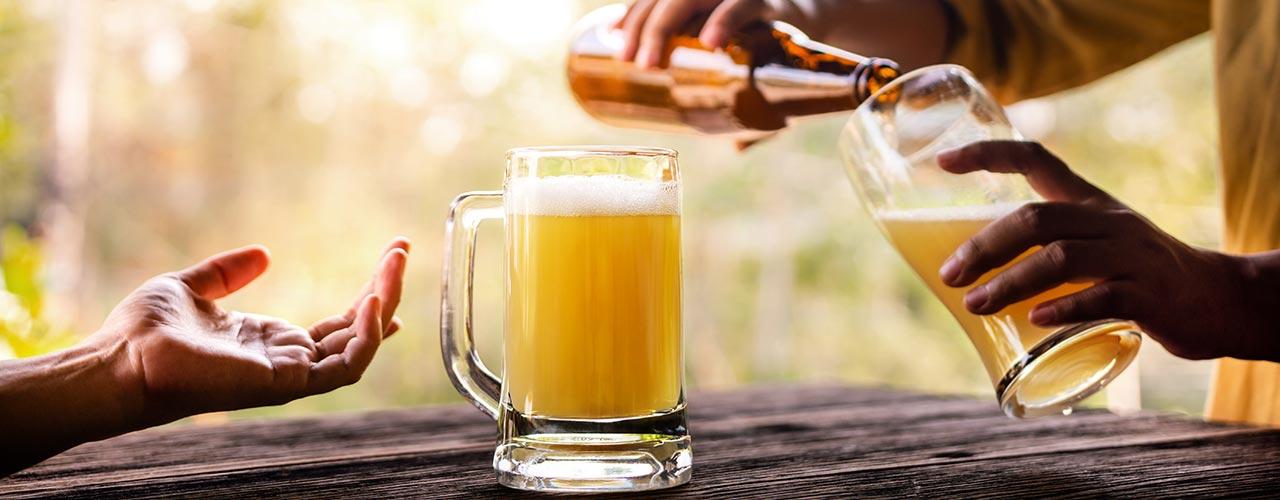 Craft-Beer