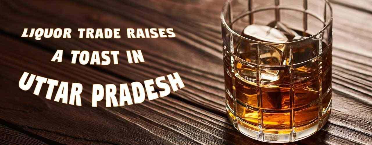 http://www.microbreweryindia.com/wp-content/uploads/2019/07/Liquor-Trade-1280x500.jpg