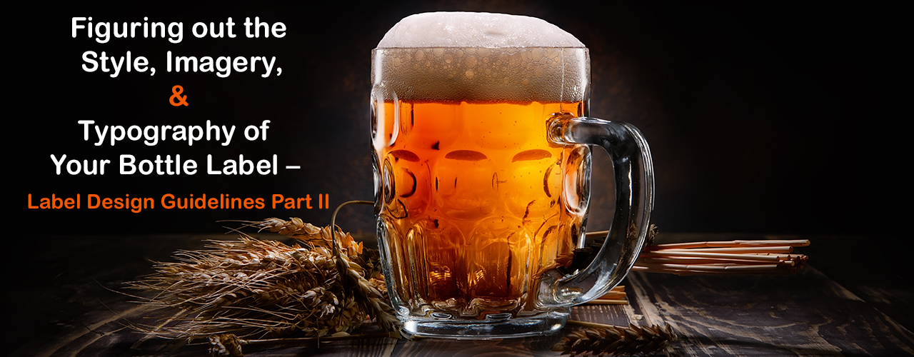 https://www.microbreweryindia.com/wp-content/uploads/2019/01/beer-label-1280x500.png