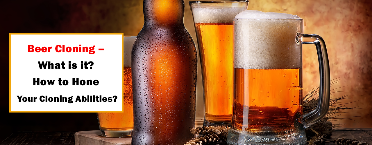 https://www.microbreweryindia.com/wp-content/uploads/2019/02/beer-cloning-1-1280x500.png