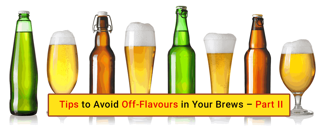 https://www.microbreweryindia.com/wp-content/uploads/2019/03/Off-Flavours-Brews-1280x500.png