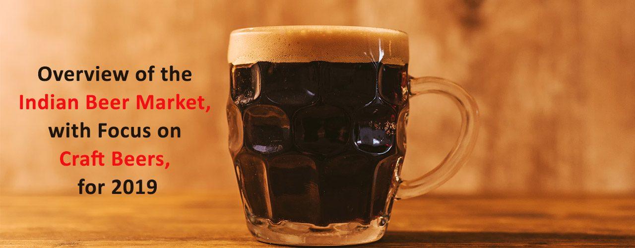 https://www.microbreweryindia.com/wp-content/uploads/2019/04/Craft-Beer-1280x500.jpg