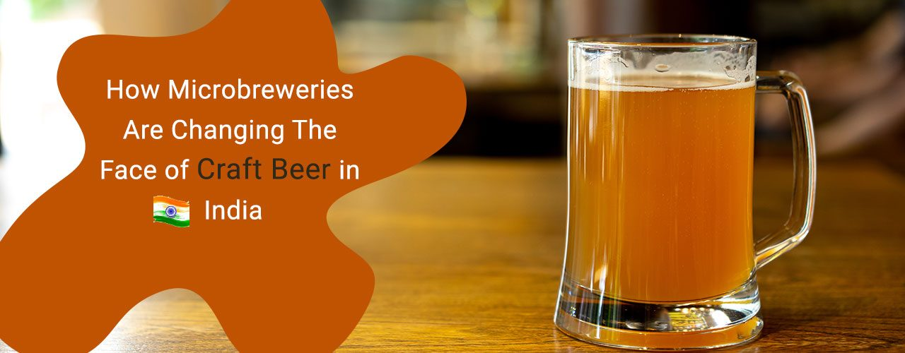 https://www.microbreweryindia.com/wp-content/uploads/2019/07/brewpub-equipment-suppliers-in-India-1280x500.jpg