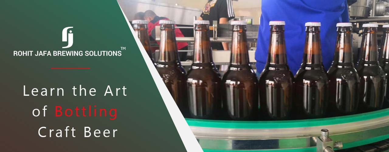 https://www.microbreweryindia.com/wp-content/uploads/2019/09/Bottling-Craft-Beer-1280x500.jpg