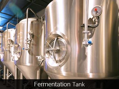 Fermentation_new