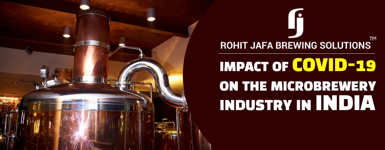 https://www.microbreweryindia.com/wp-content/uploads/2020/04/microbrewery-manufacturers-in-india.jpg