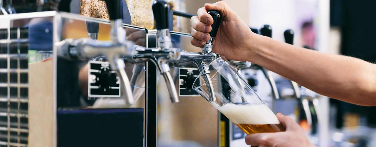 brewery-consultants-in-india