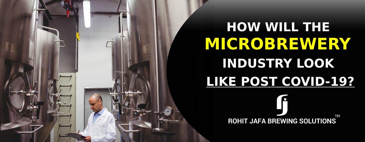 https://www.microbreweryindia.com/wp-content/uploads/2020/05/microbrewery-equipment-supplier.jpg