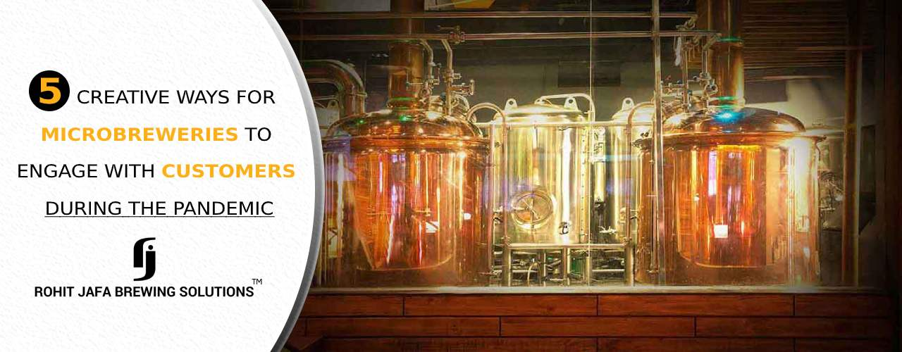 https://www.microbreweryindia.com/wp-content/uploads/2020/06/largest-manufacturing-beer-company.jpg