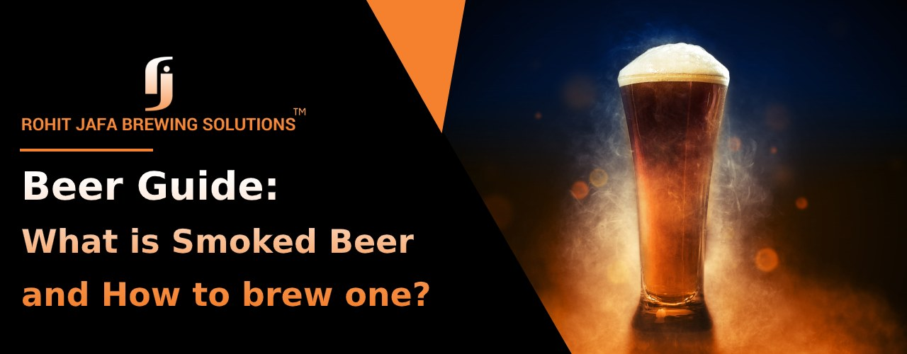 https://www.microbreweryindia.com/wp-content/uploads/2020/09/beer-manufacturing-companies.jpg