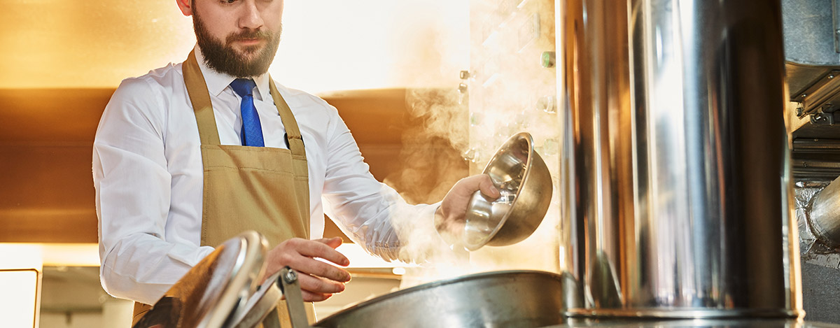 over-boiling-the-wort