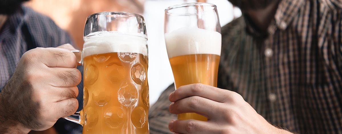 https://www.microbreweryindia.com/wp-content/uploads/2021/07/beer-fermentation.jpg